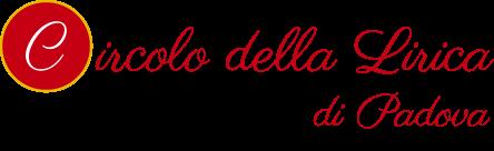 Circolo della Lirica Padova